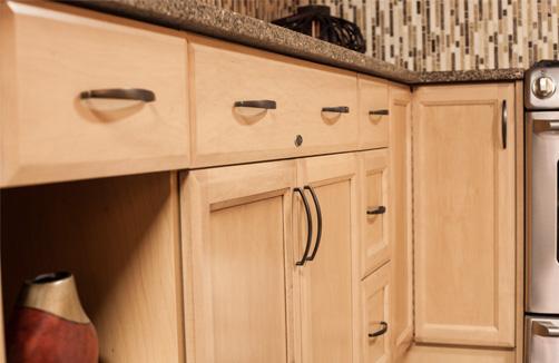 maple-cabinets.jpg