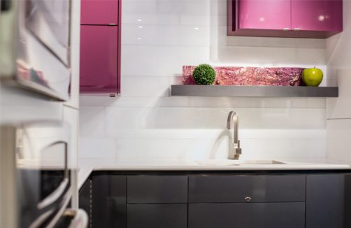 mdf-cabinets.jpg