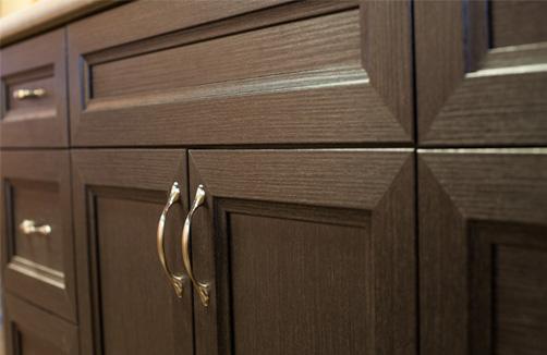 nexgen-cabinets.jpg