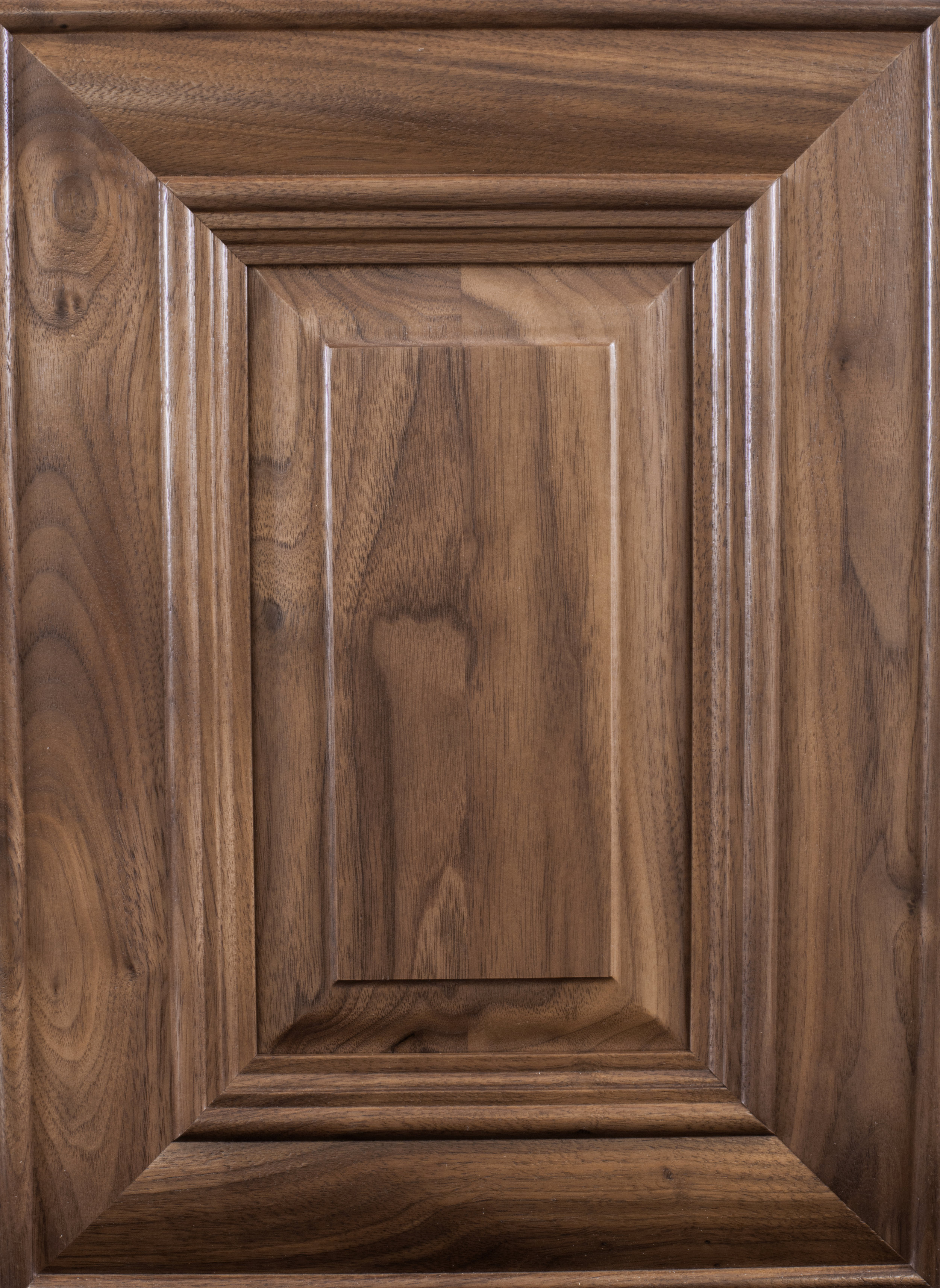 13 Walnut Regency Dlx - Clear.jpg