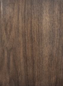 shown in Walnut / Colour:  Summit