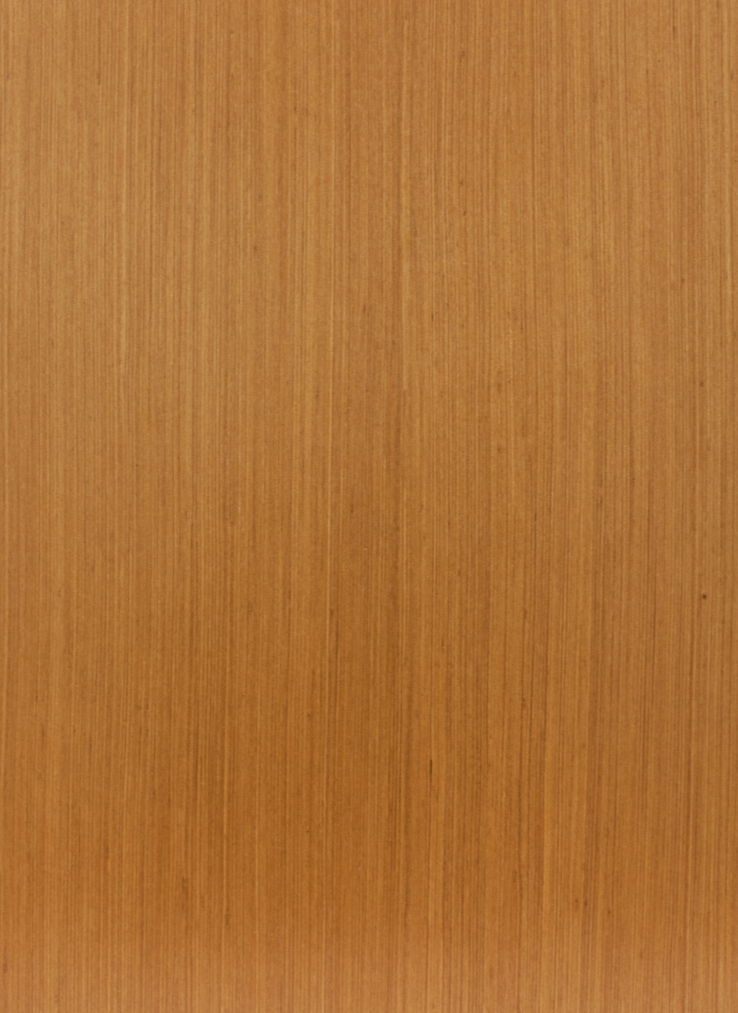 44 Elements Teak Qtr Delmetro Clear.jpg