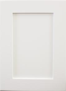 shown in Grey White