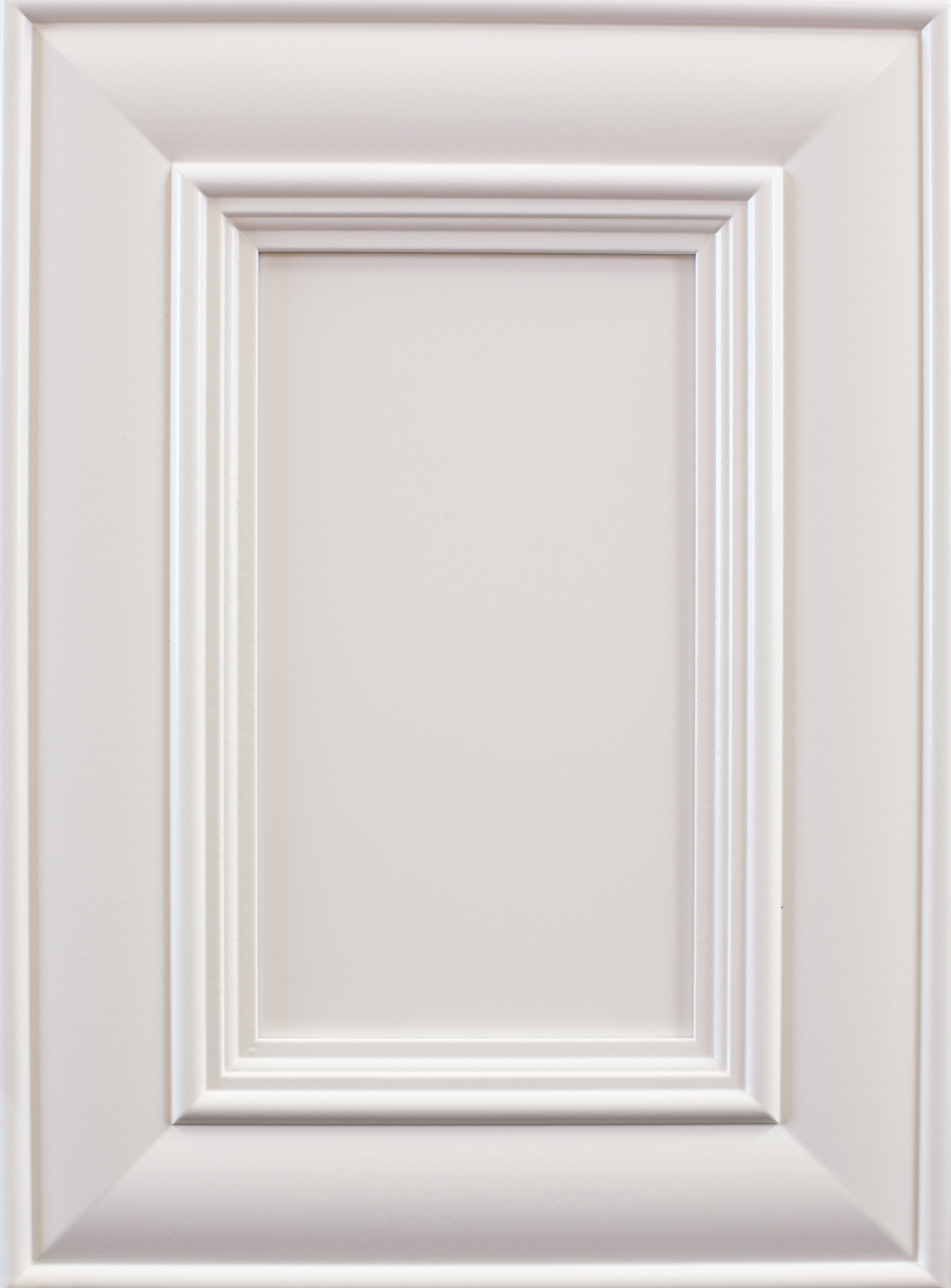47 MDF Nobel Madison - Cream.jpg