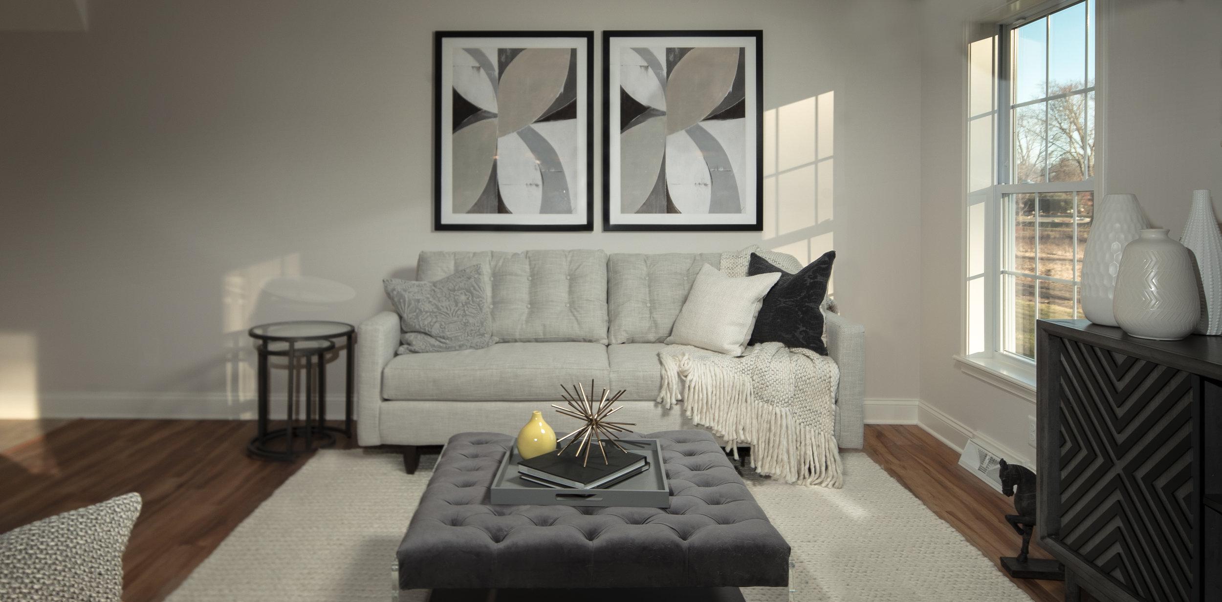 Livingroom_2_95I9553.jpg