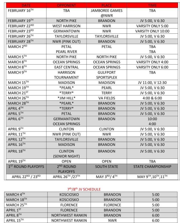 Schedule-2018-2019.jpg