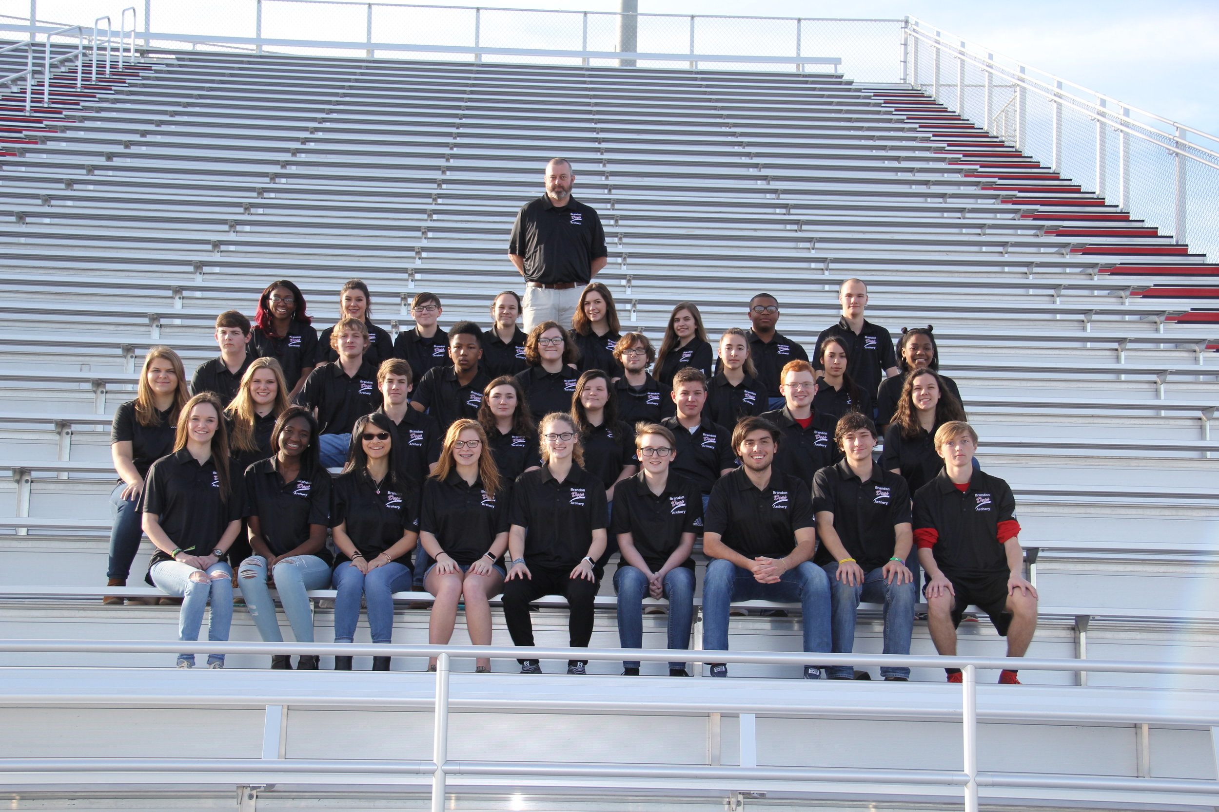 Team Picture.JPG