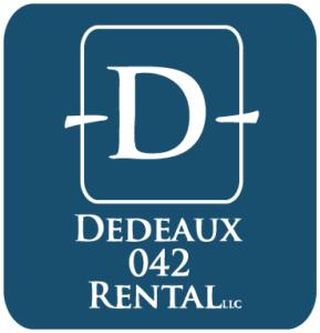 dedeaux-logo-289x300.png