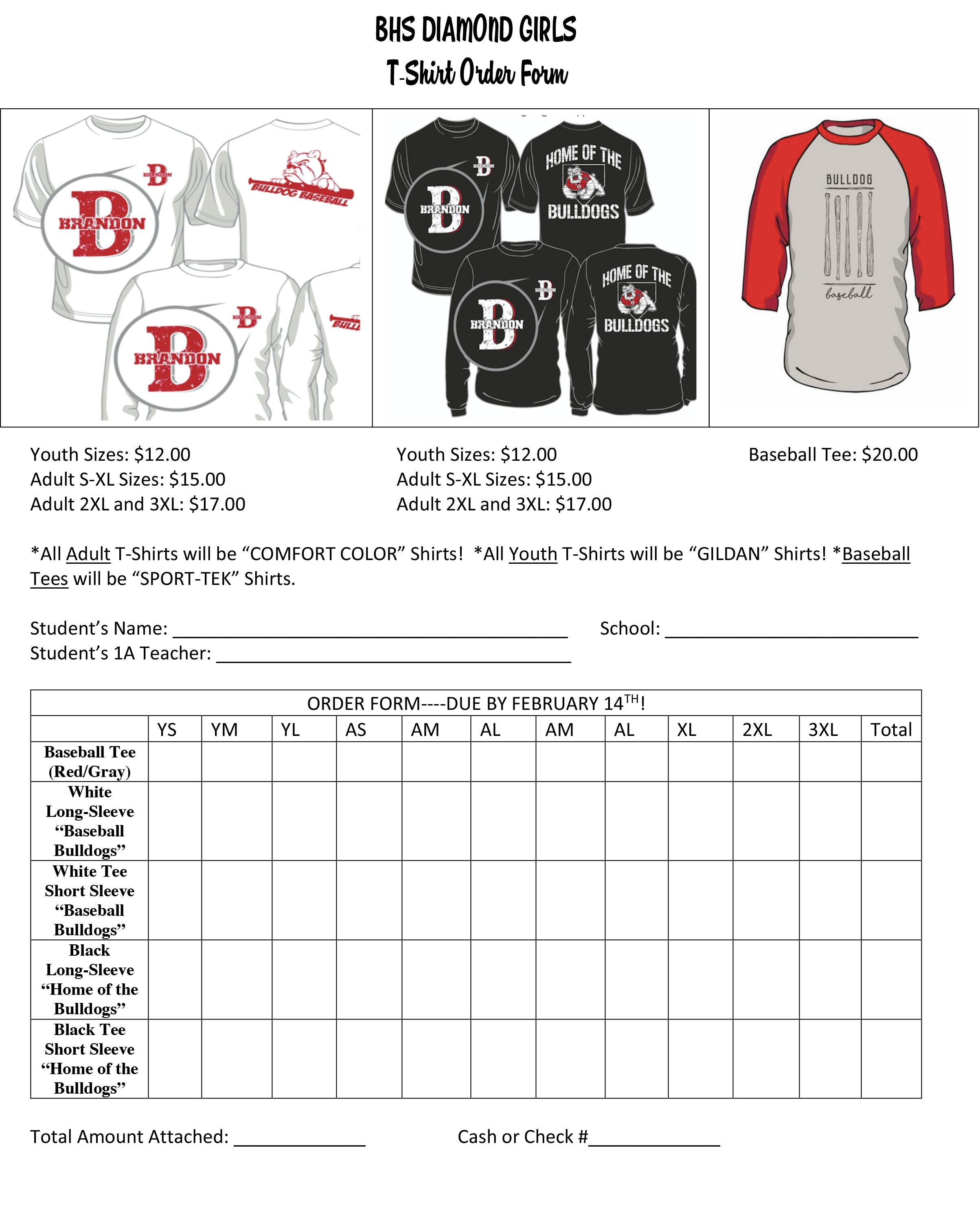 Baseball Order Forms 2019.jpg