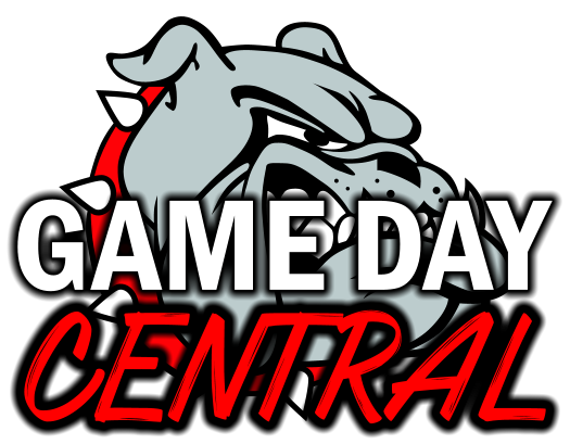 gameday_central_high.png