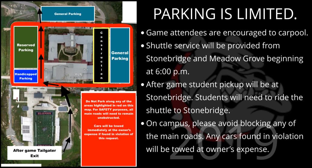 parking_traffic2.png
