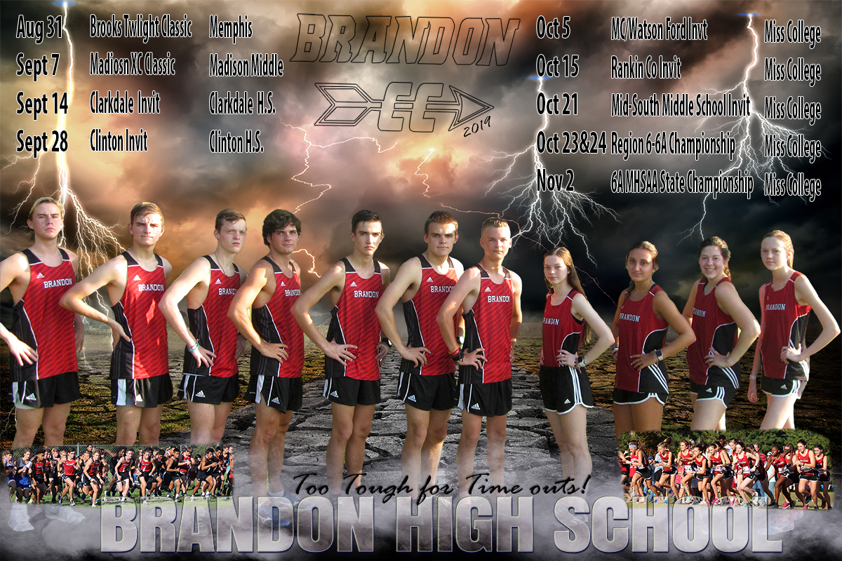 2019 Cross Country picture poster.jpg