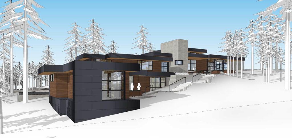 tahoe-home-117-012-1024x487.jpg