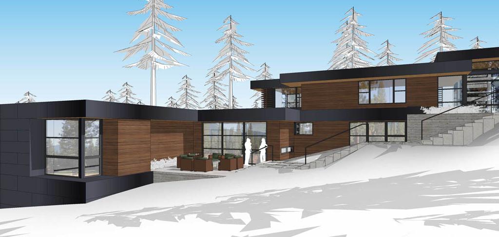 tahoe-home-117-011-1024x487.jpg
