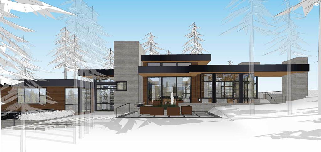 tahoe-home-117-009-1024x487.jpg