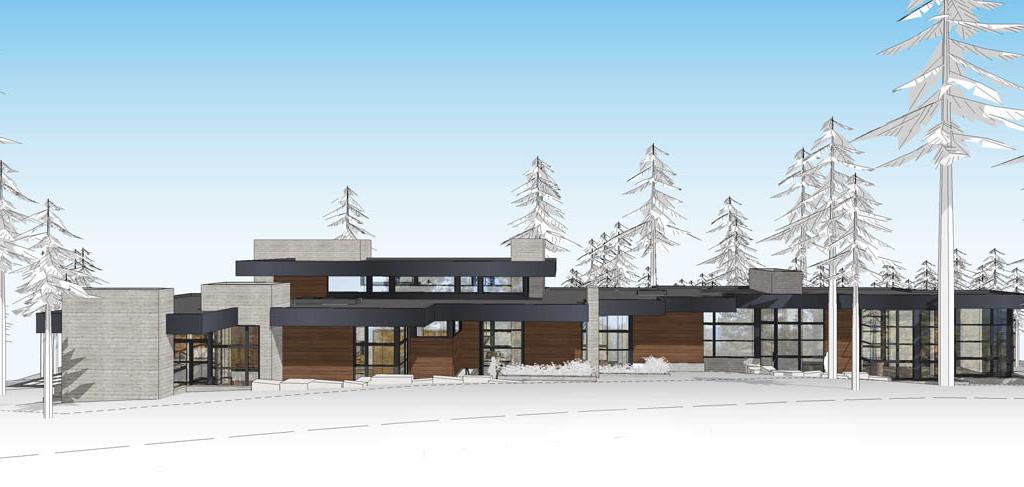 tahoe-home-117-007-1024x487.jpg
