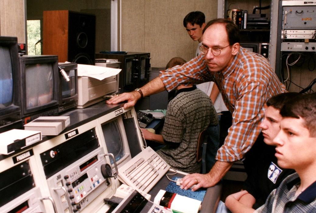 Neumeyer original control room.jpg