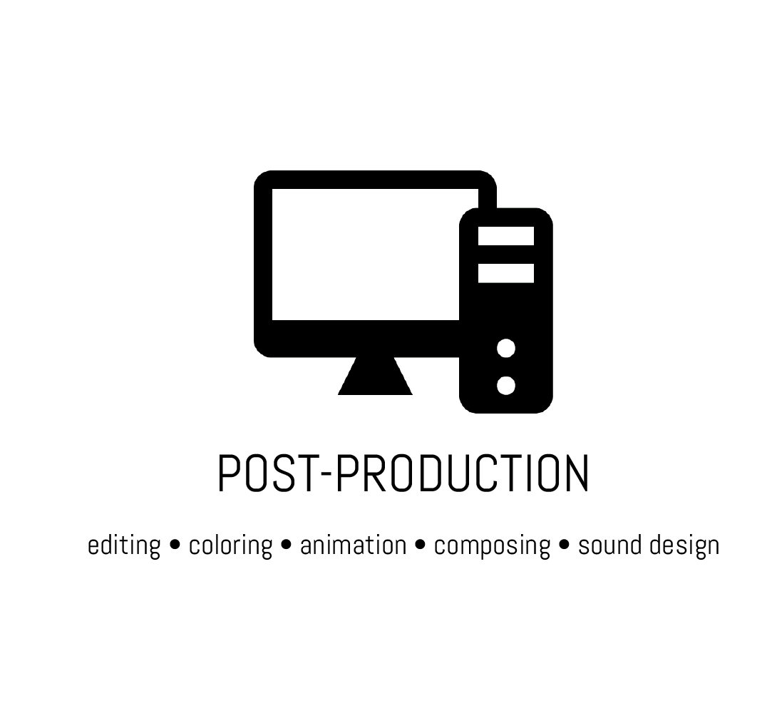 Whatisbrewhouse-07-07.png