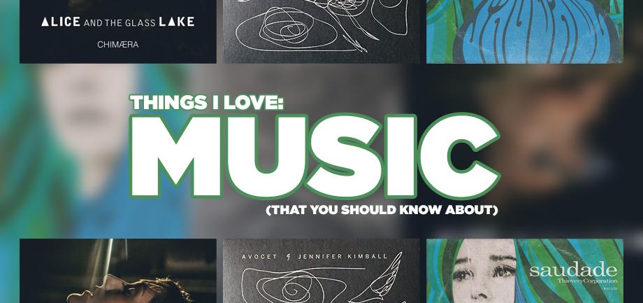 blog_musicpt1.jpg