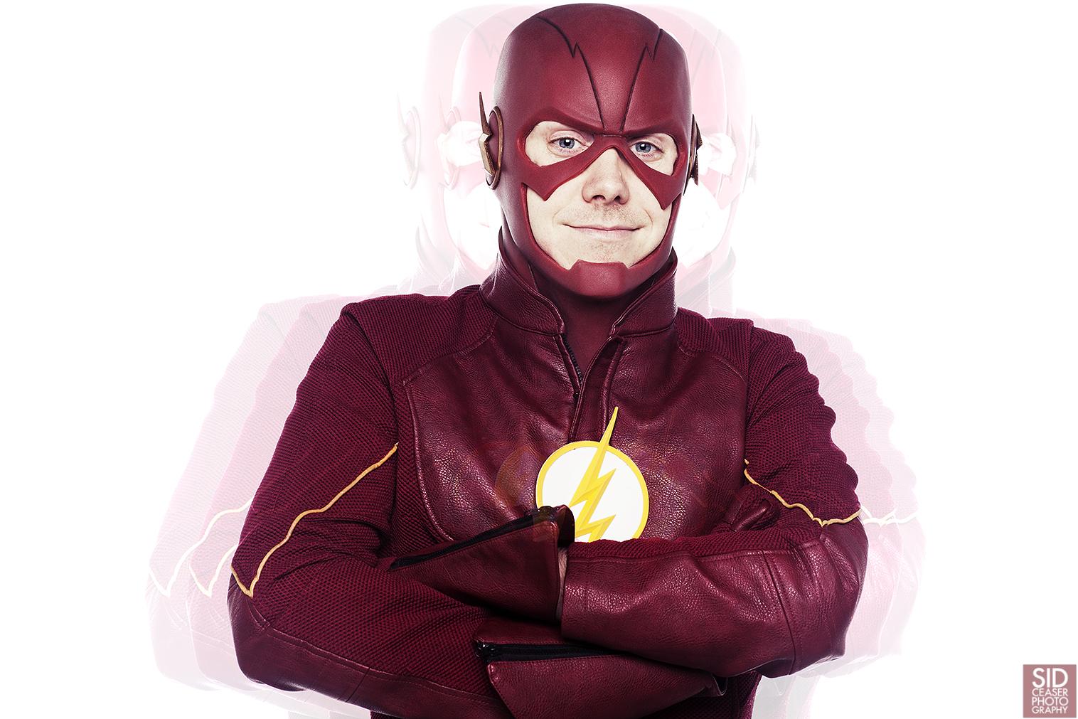 Flash2sl-1024x683.jpg