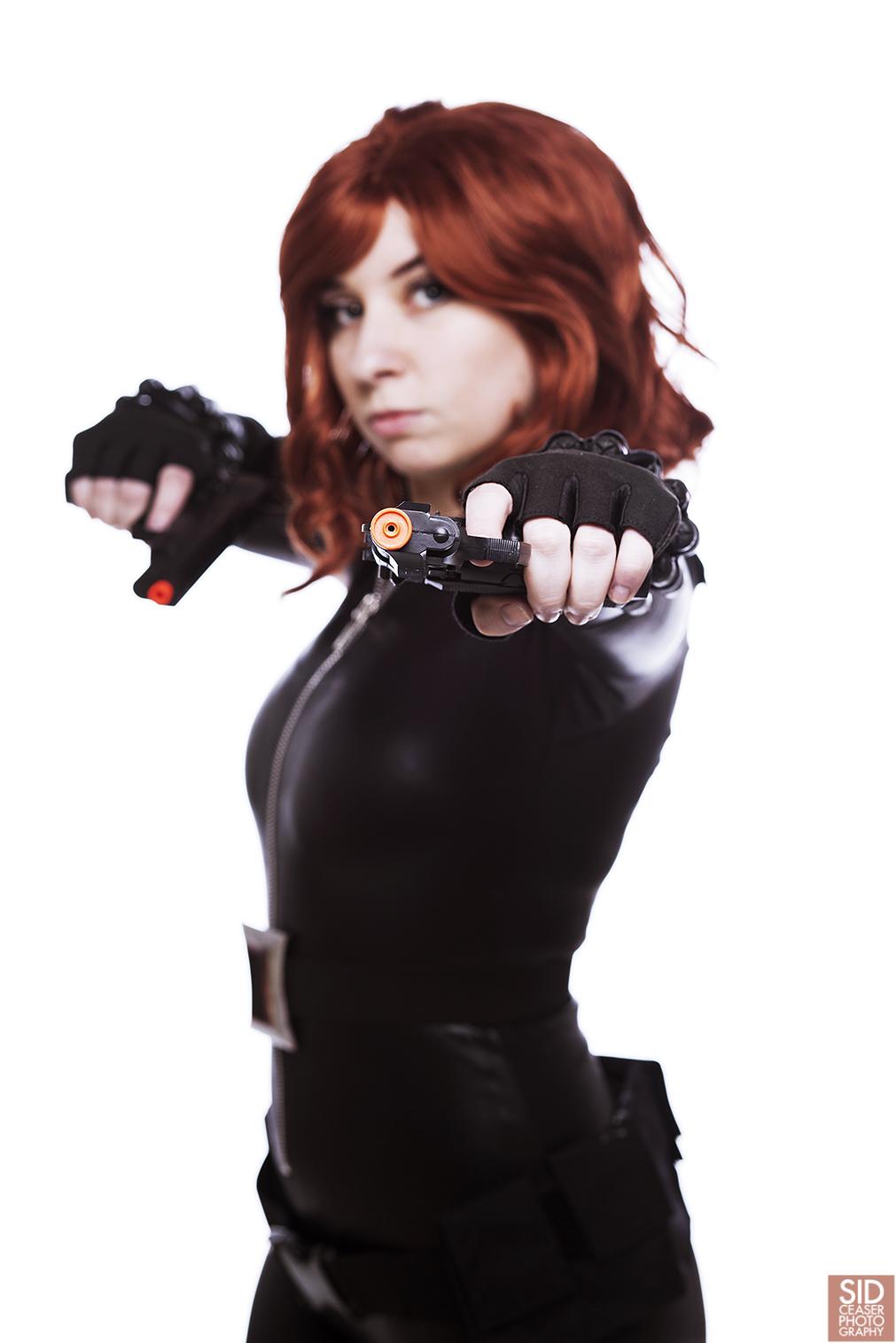 Widow3-683x1024.jpg