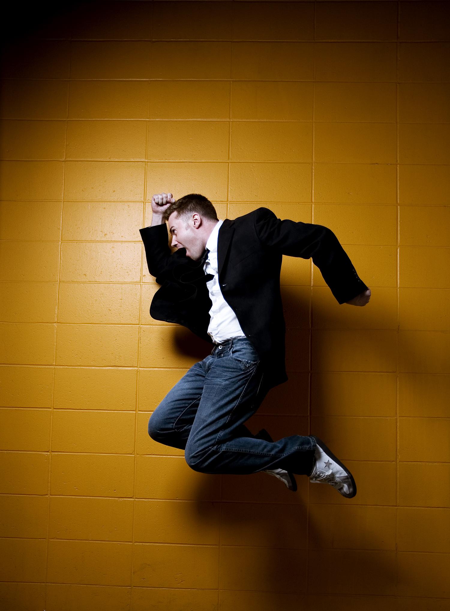 SidCeaserPhotography_Jump.jpg