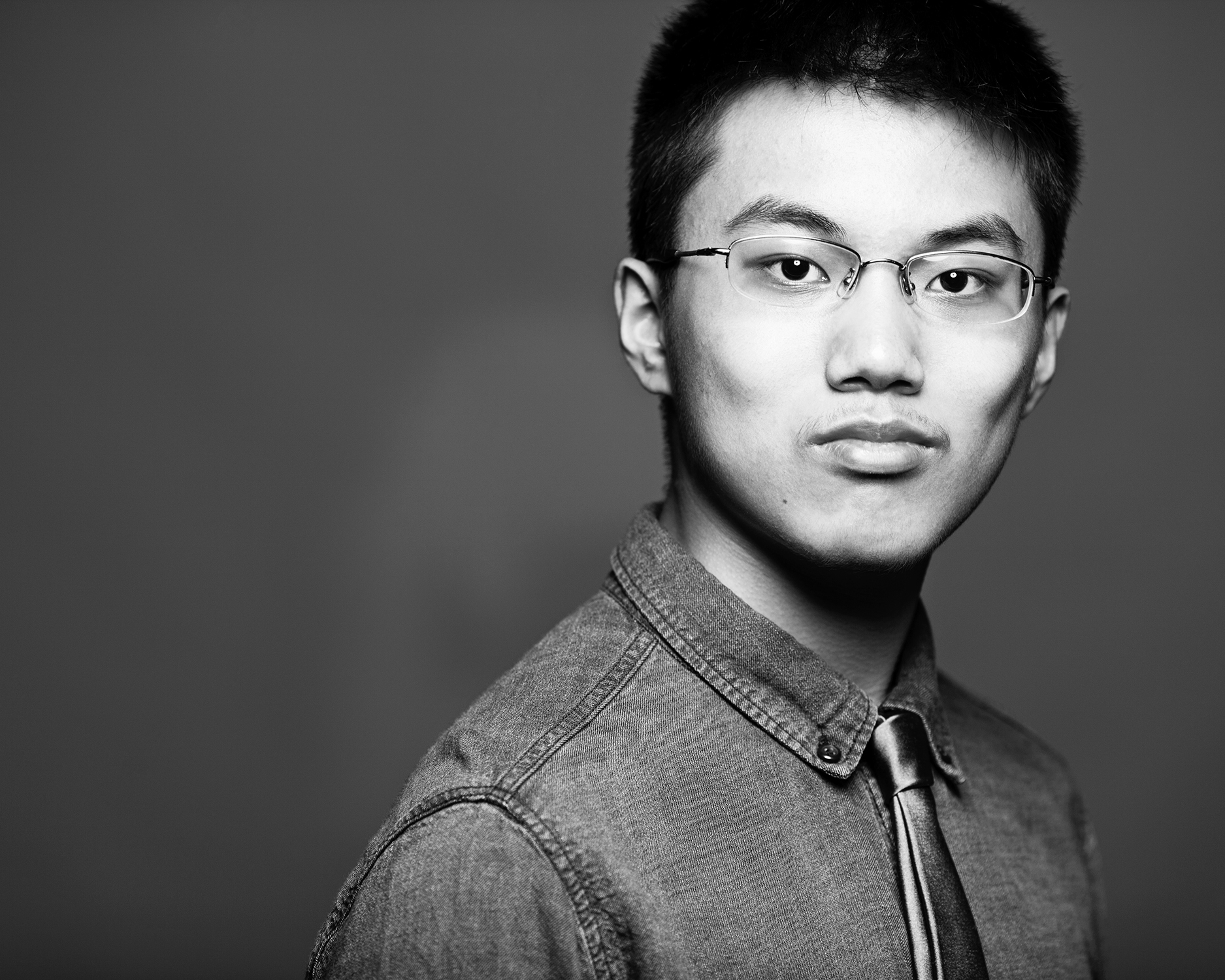 SidCeaserPhotography_ZitongZheng.jpg