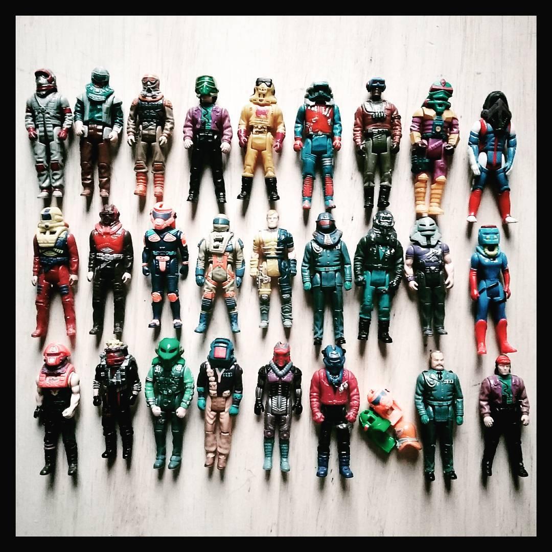 masks-1024x1024.jpg