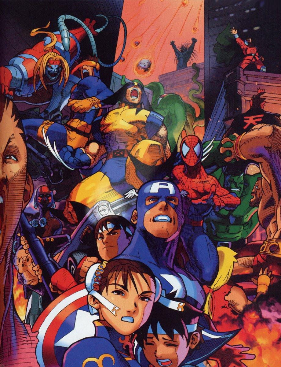 poster-msf1_big.jpg