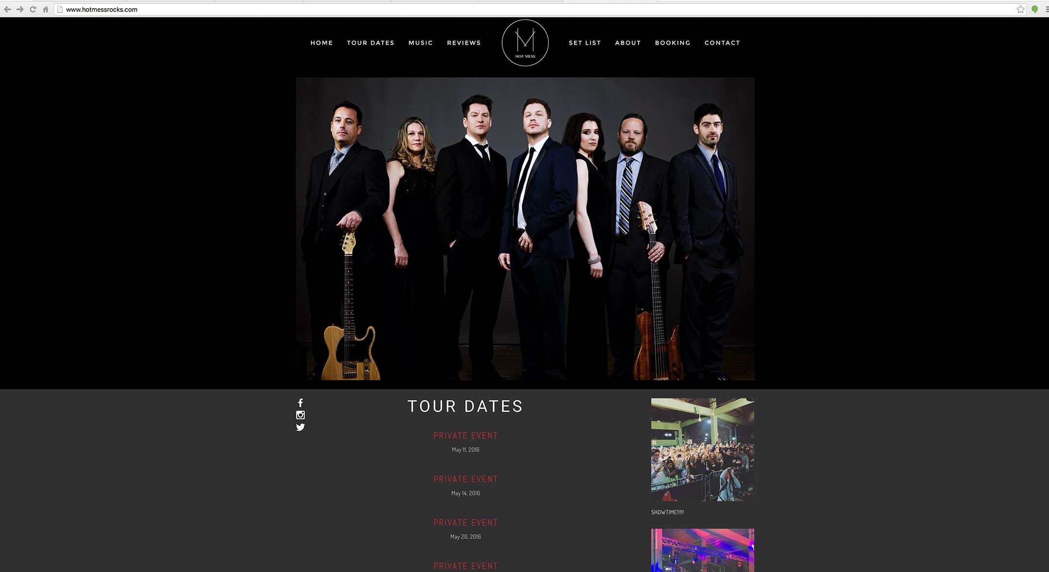 HMwebsite2-1024x558.jpg