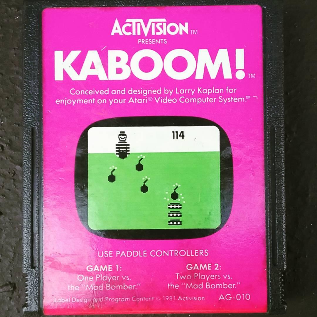 KaboomInterlude-300x300.jpg