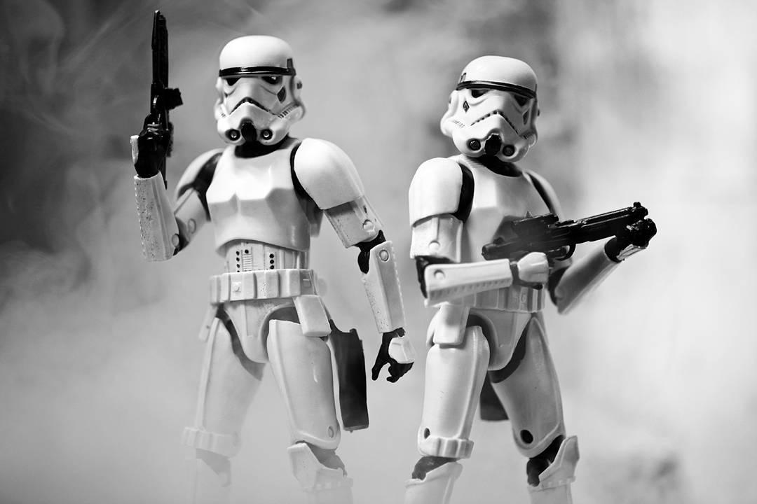 stormtroopers-300x200.jpg
