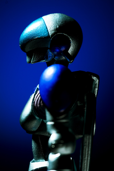 Sid_Ceaser_Bubblegum_Crisis_Toy_Photography.jpg