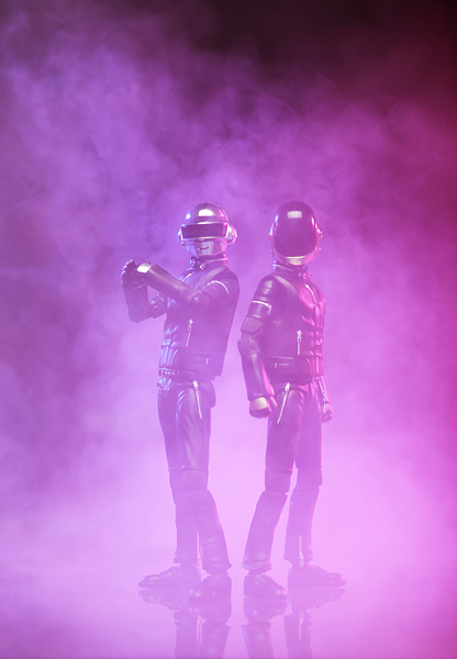 Sid_Ceaser_Daft_Punk_Toy_Photography.jpg
