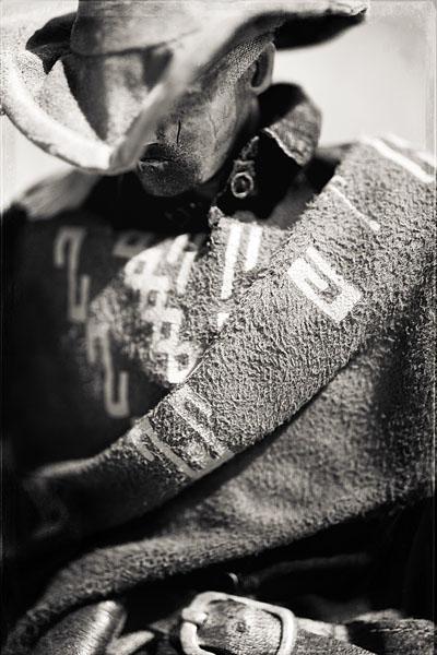 Cowboy10.jpg