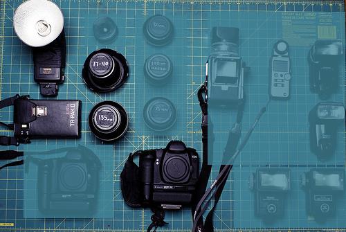editedimage-300x201.jpg