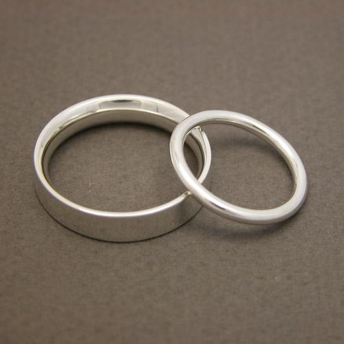 weddingbands1.jpg