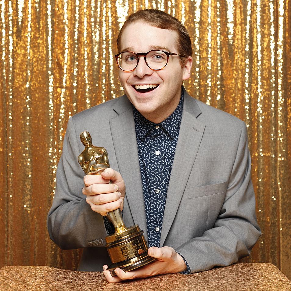 Oscar19_8.jpg