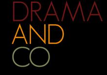 Drama_and_Co_logo.jpg