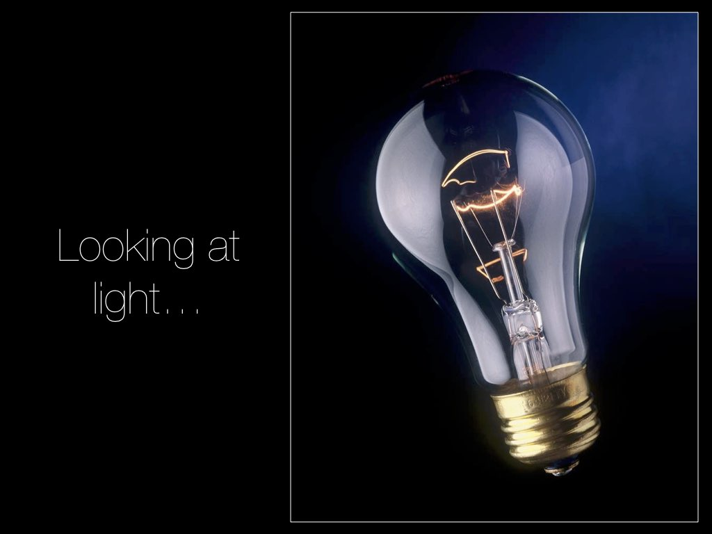 looking at light 2019_v2.001.jpeg