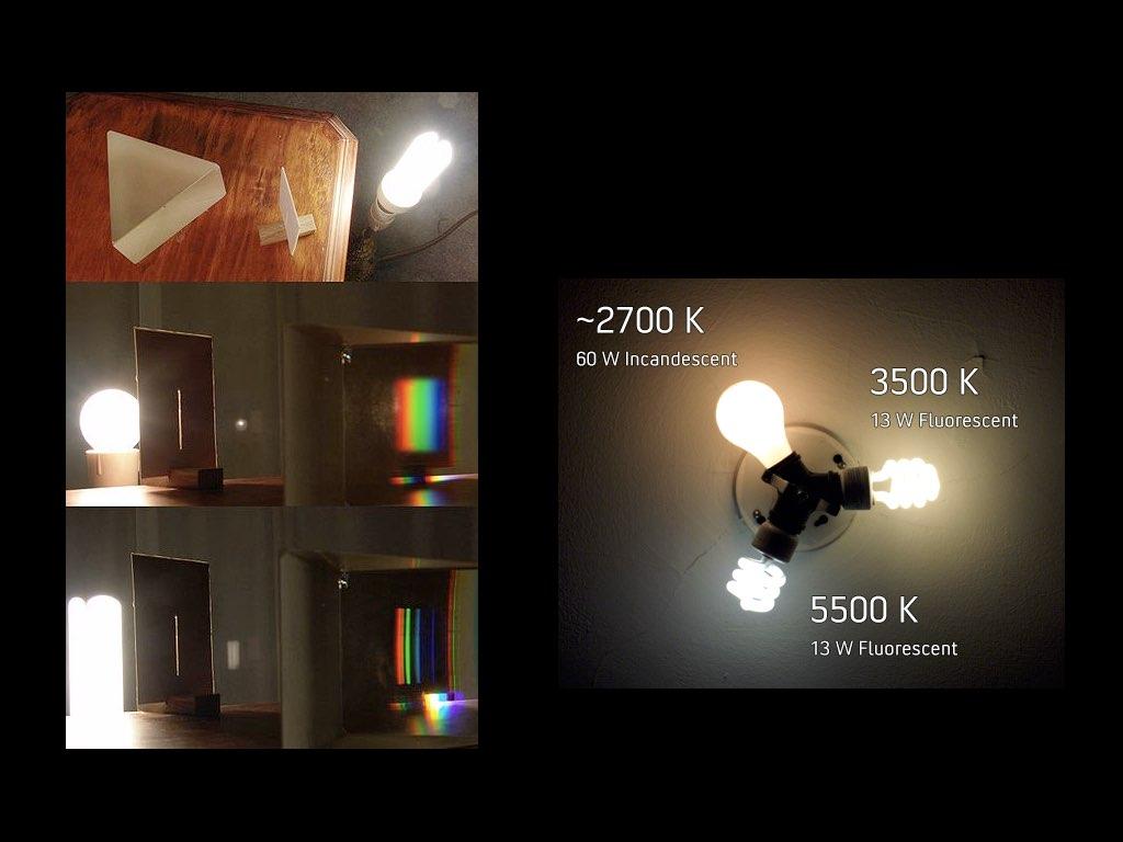 looking at light 2019_v2.004.jpeg