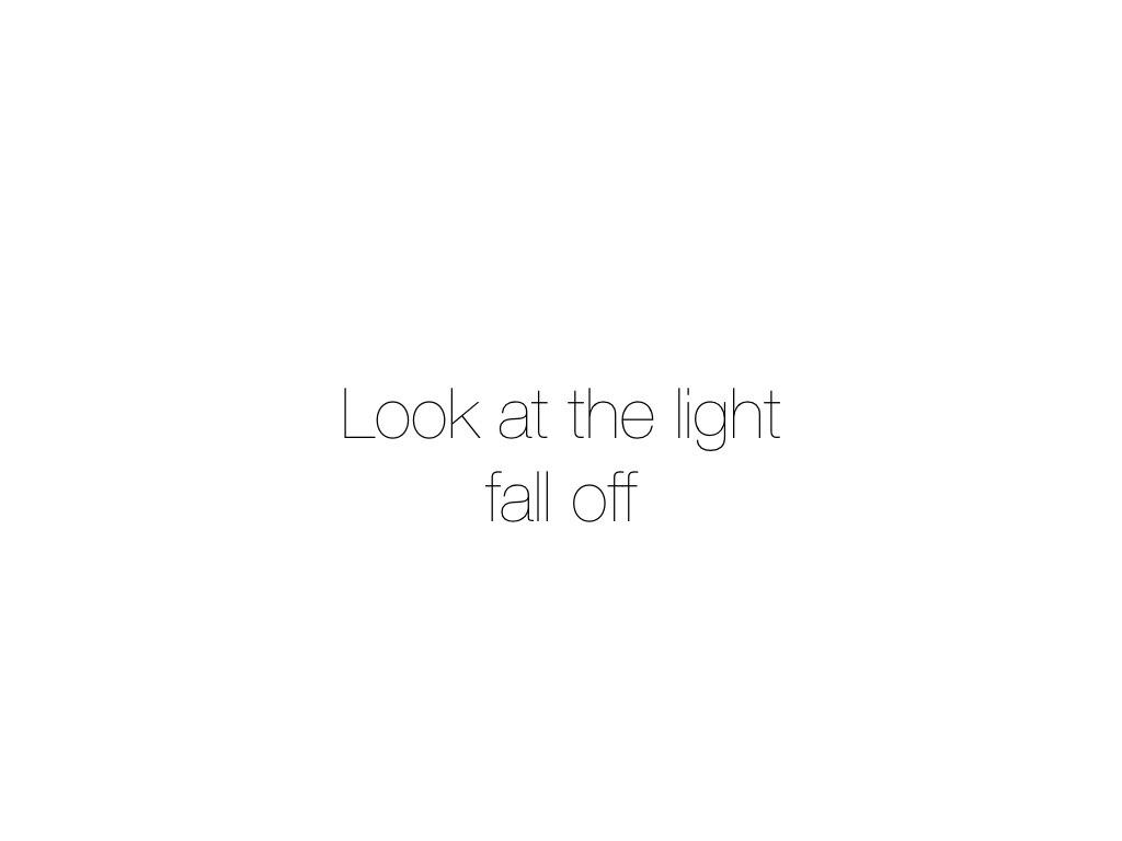 looking at light 2019_v2.018.jpeg