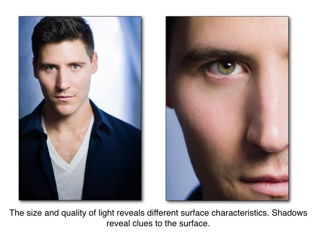 looking at light 2019_v2.026.jpeg