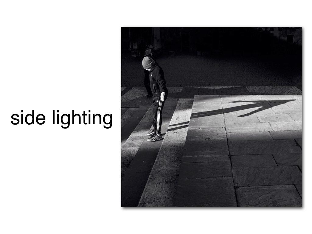 looking at light 2019_v2.045.jpeg