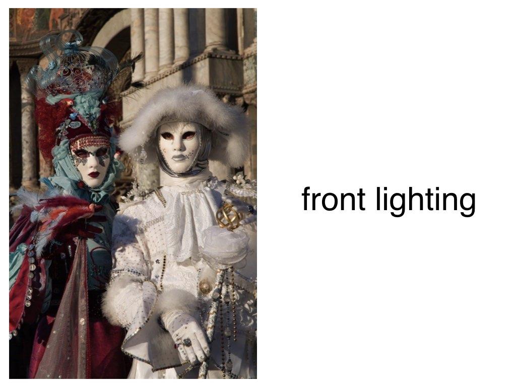 looking at light 2019_v2.047.jpeg