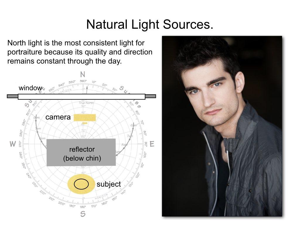 looking at light 2019_v2.052.jpeg