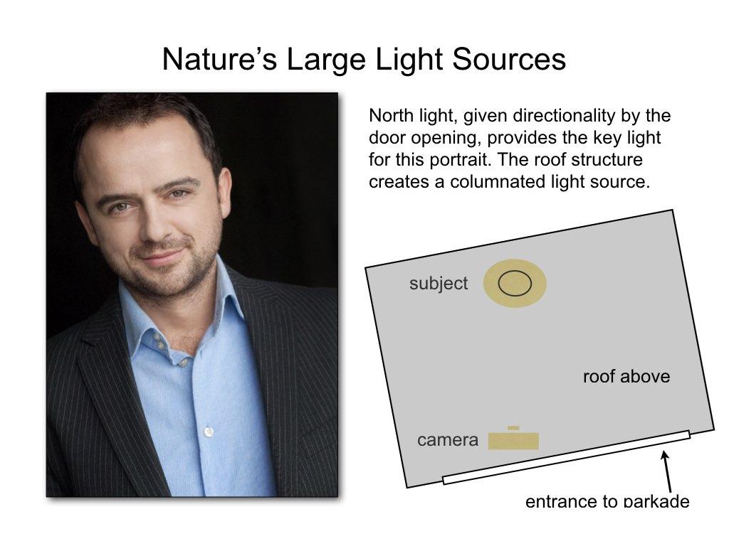 looking at light 2019_v2.055.jpeg