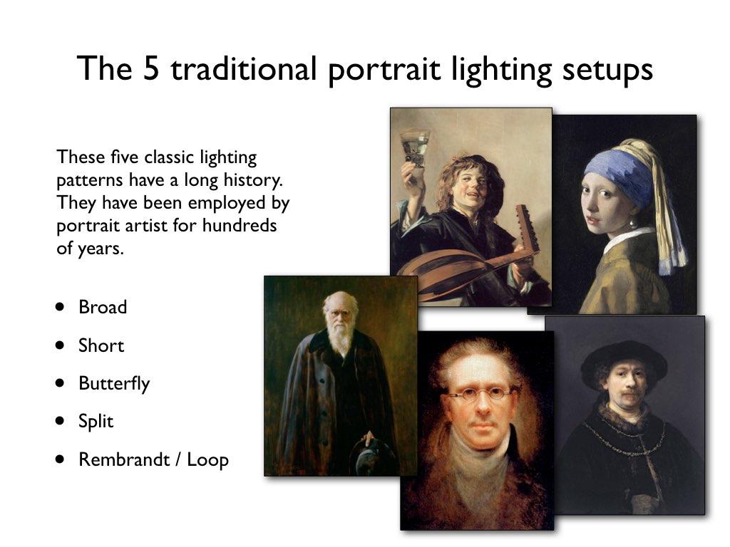 looking at light 2019_v2.058.jpeg