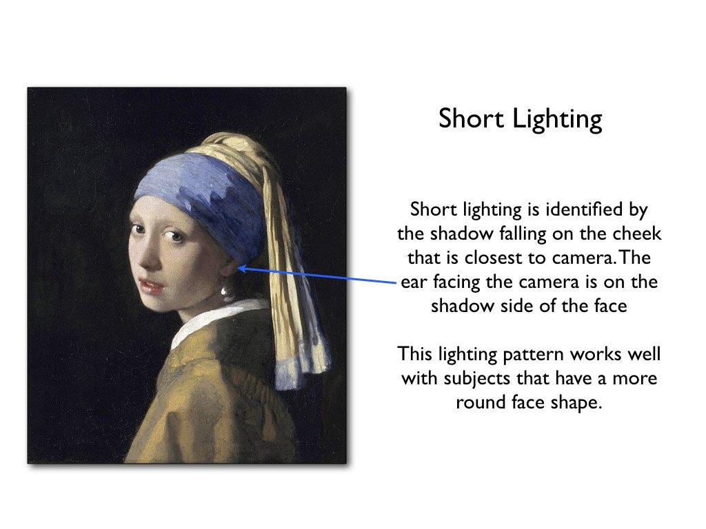 looking at light 2019_v2.060.jpeg