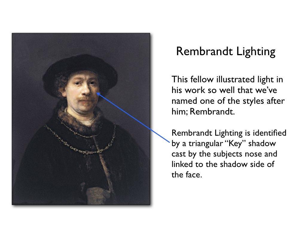 looking at light 2019_v2.061.jpeg